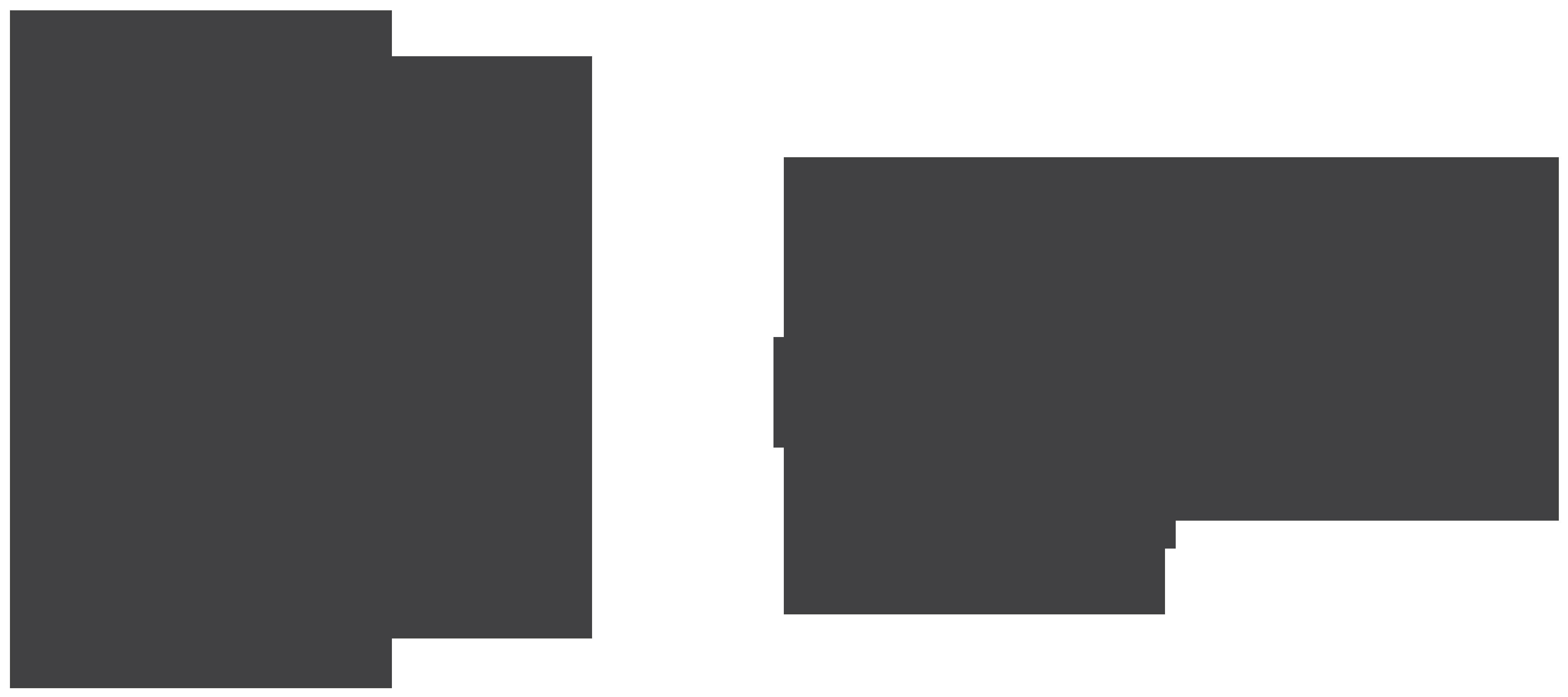 DPD_logo_black_rgb
