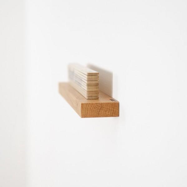 stilfabrik Miniboard