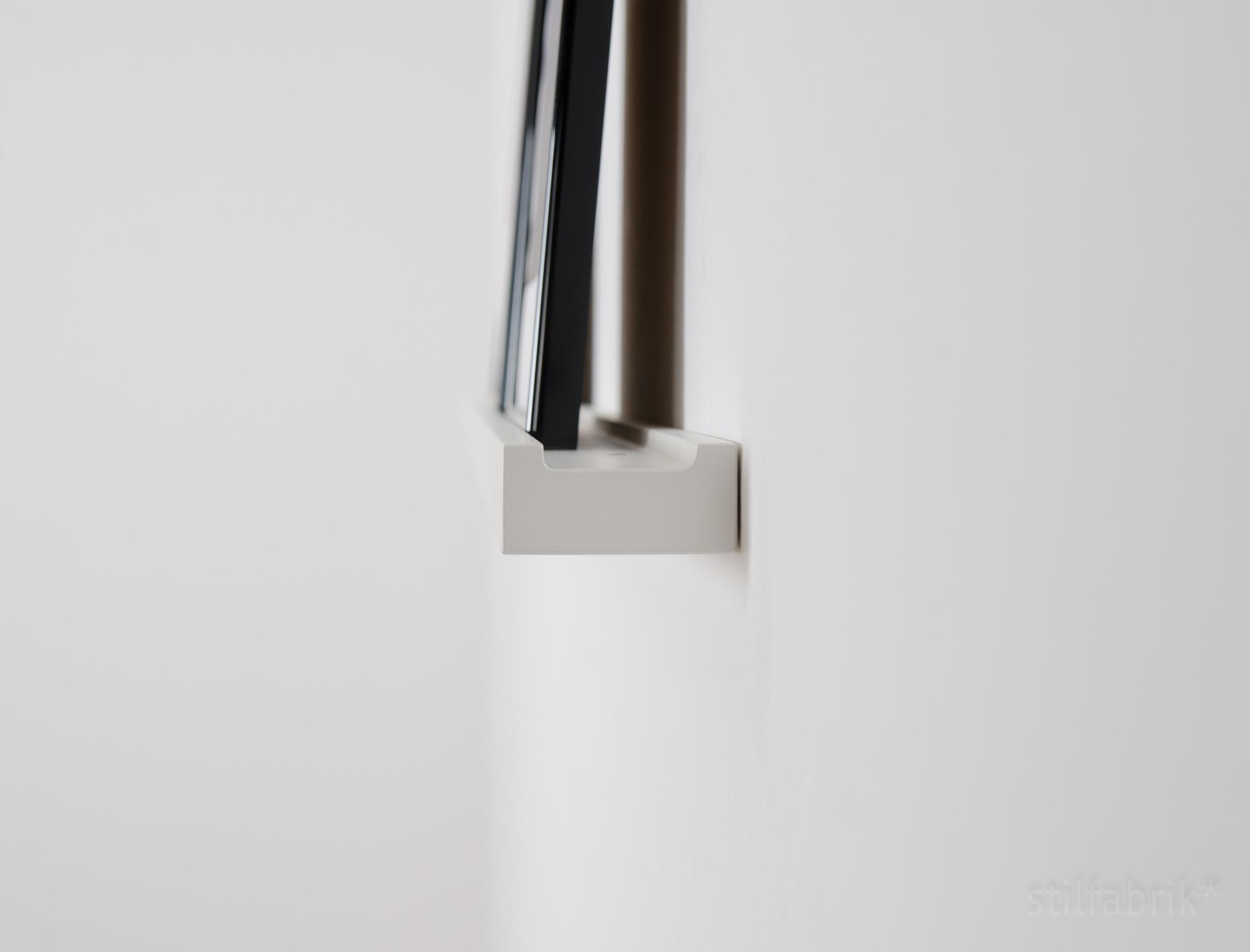 bilderleiste 6028 weiß   stilfabrik* shop